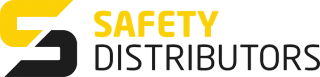 Safety Distributors